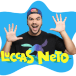 Luccas Neto PNG 18