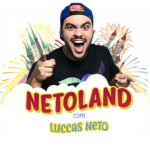 Luccas Neto PNG 19