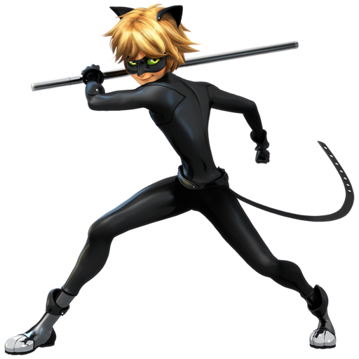 Miraculous As Aventuras de Ladybug - Cat Noir PNG, las aventuras de mariquita, die Abenteuer des Marienkäfers, the adventures of ladybug