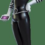 Miraculous As Aventuras de Ladybug – Lady Wifi PNG 02