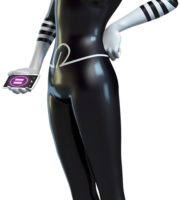 Miraculous As Aventuras de Ladybug - Lady Wifi PNG