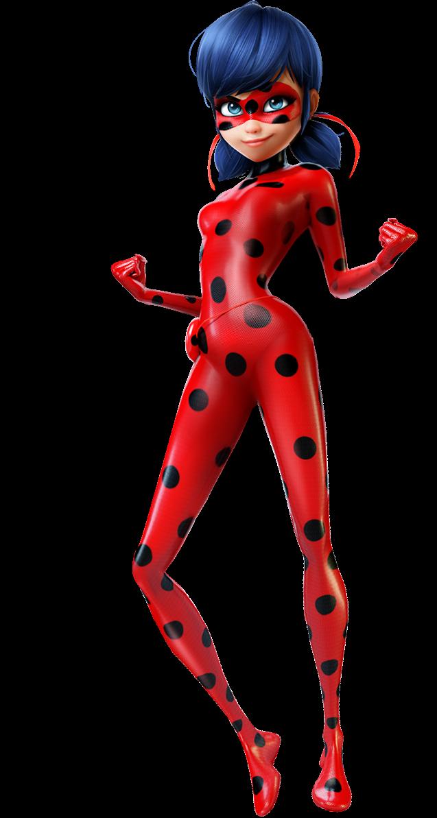 Miraculous As Aventuras de Ladybug - Ladybug PNG, las aventuras de mariquita, die Abenteuer des Marienkäfers, the adventures of ladybug