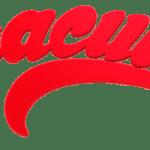 Miraculous As Aventuras de Ladybug – Logo PNG 01