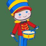 Mundo Bita – Brinquedo 02 PNG