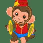 Mundo Bita – Brinquedo 03 PNG