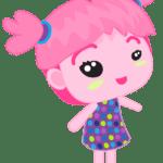 Mundo Bita – Brinquedo 06 PNG