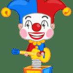 Mundo Bita – Brinquedo 08 PNG