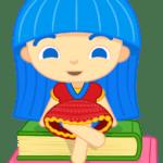 Mundo Bita – Brinquedo 15 PNG