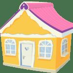 Mundo Bita – Brinquedo 20 PNG