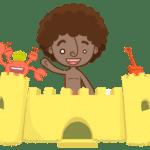 Mundo Bita – Dan PNG 06
