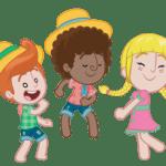 Mundo Bita – Festa Junina 02
