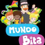 Mundo Bita – Turma Mundo Bita 02