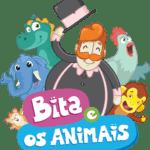 Mundo Bita – Turma Mundo Bita 06
