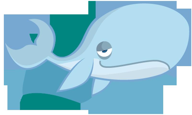 Imagens Mundo Bita Animais Baleia Em Png Baixe Grátis
