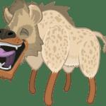 Mundo Bita – Turma Mundo e Animais PNG 15
