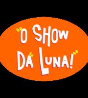 O Show da Luna Logo