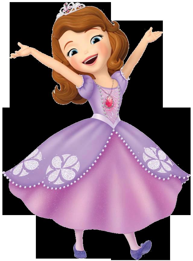 Princesa Sofia 28