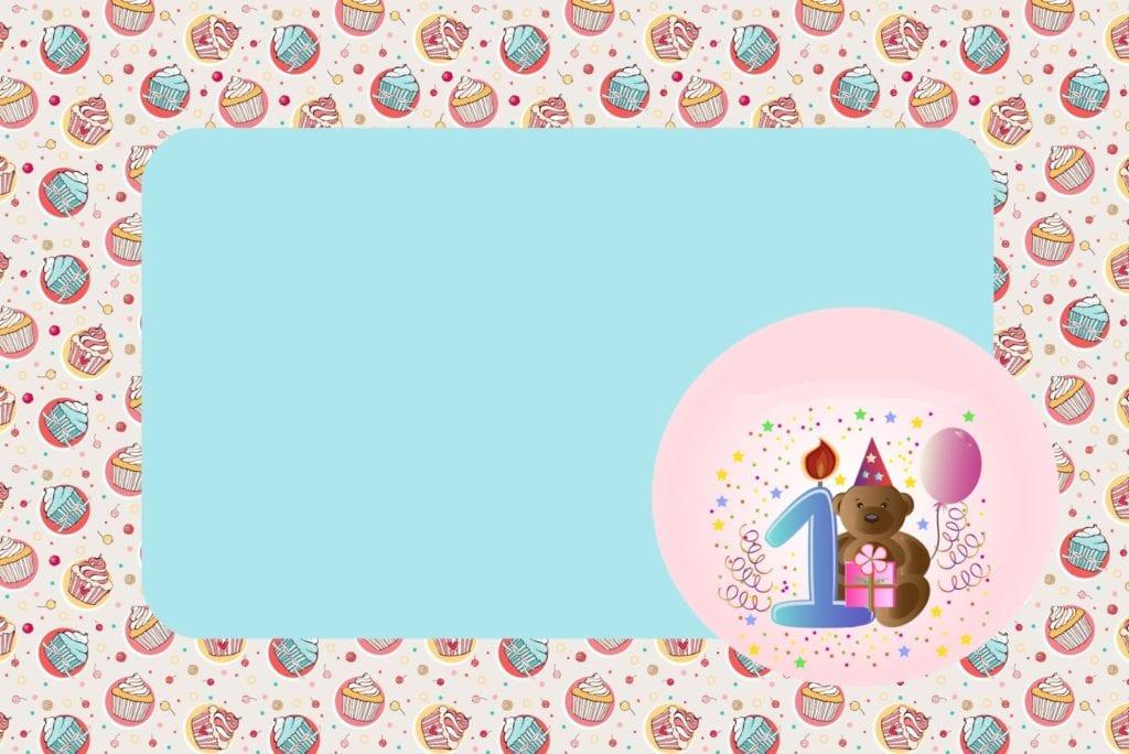 convite aniversário, girl birthday invitation, Mädchen Geburtstagseinladung, invitación de cumpleaños de niña