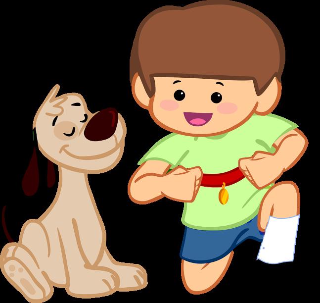 Galinha Pintadinha - Cão Amigo PNG, Hundefreund Huhn entdeckt, dog friend chicken spotted, perro amigo pollo manchado