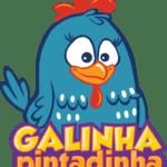 Galinha Pintadinha PNG 03
