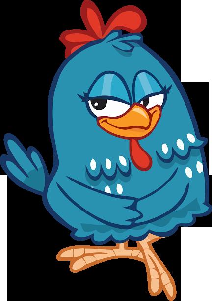 Galinha Pintadinha PNG, Turma da Galinha Pintadinha, Gefleckte Hühnchen Klasse, clase de pollo manchado, spotted chicken class
