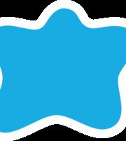 Luccas Neto Logo Limpo