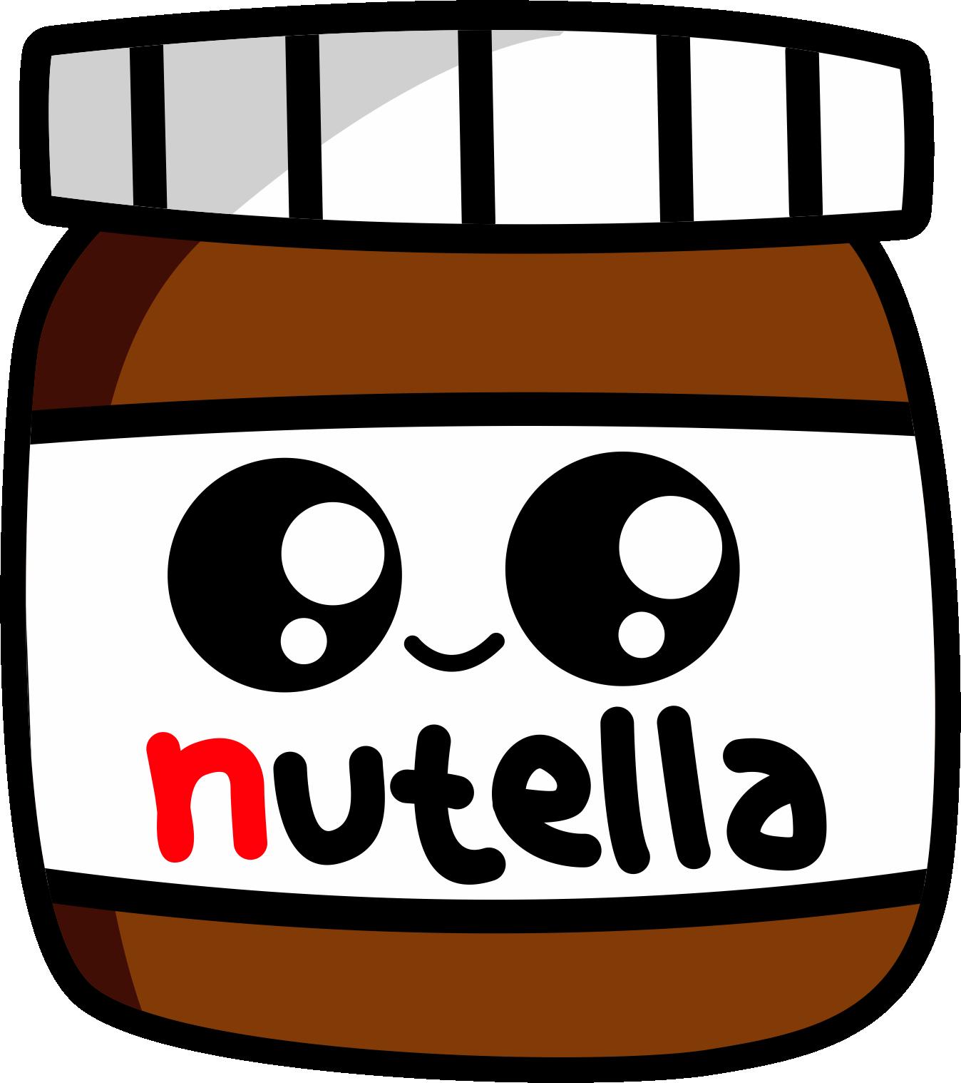 25 Imagens Png Luccas Neto Nutella Png Fundo Transparente