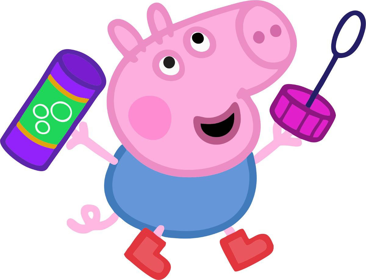peppa png piggy, Peppa Png Schweinchen, png de nuez de peppa, peppa pig png, George pig png