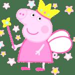 Peppa Pig PNG 05