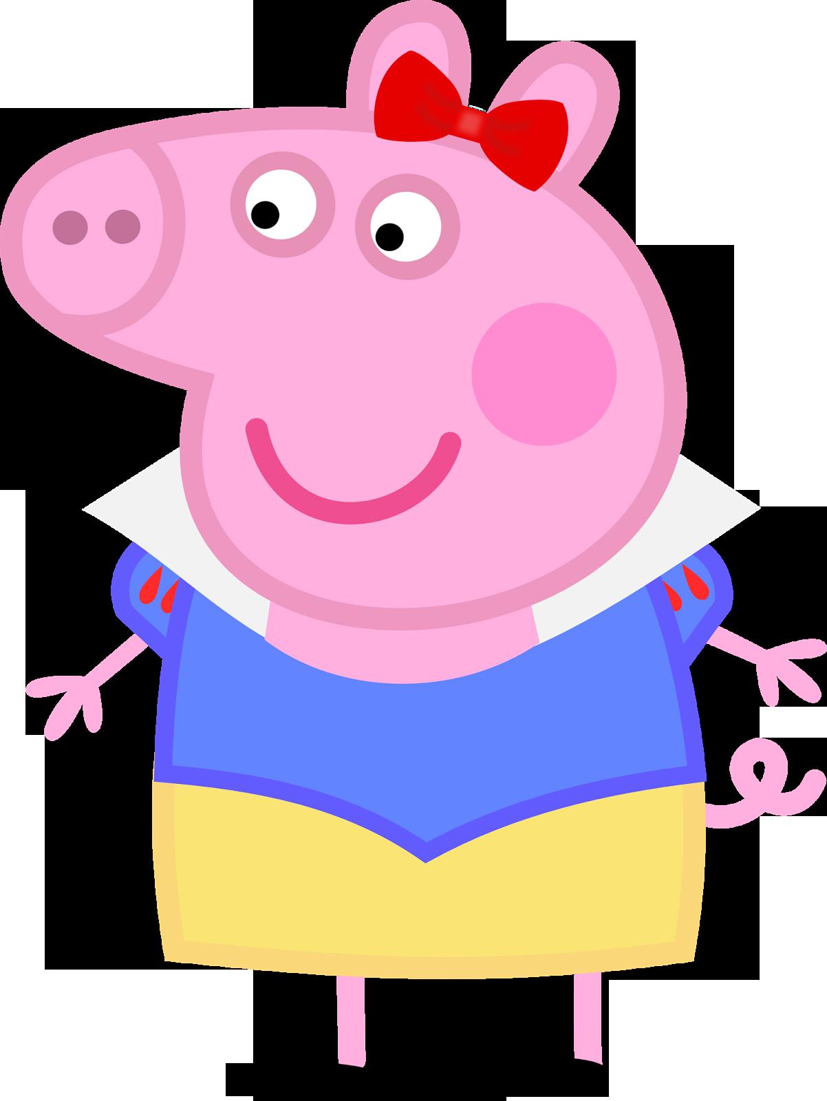 125 imagens Peppa Pig PNG - Imagens PNG Peppa Pig. Baixe ...