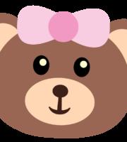 Ursinha PNG