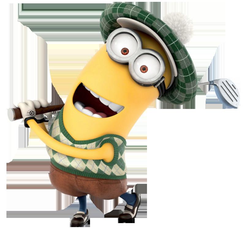 Meu Malvaldo Favorito - Minions PNG, evil favorite – minions, favorito del mal – minions, böser Favorit - Günstlinge