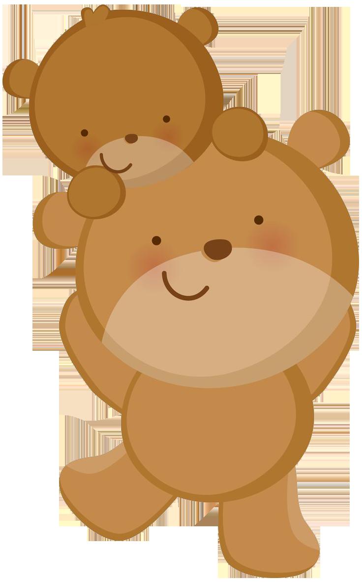Ursinho Marrom PNG, teddy bear, Teddybär, oso de peluche