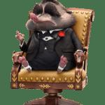 Zootopia – Sr Big PNG
