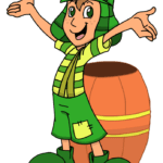 Chaves PNG 01