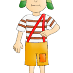 Chaves PNG 23