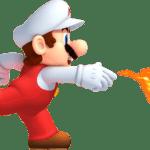 Super Mario – Mario PNG 04