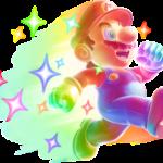 Super Mario – Mario PNG 32