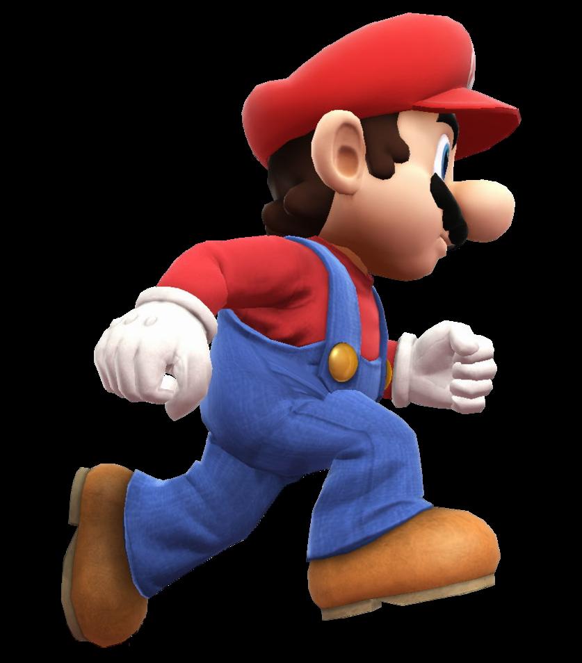 Super Mario - Mario PNG, super mario png bilder, super mario png images, imágenes de super mario png
