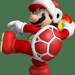 Super Mario – Mario PNG 44