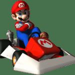 Super Mario – Mario PNG 48