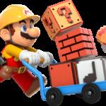 Super Mario – Mario PNG 51