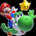 Super Mario – Mario PNG 52