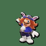 Super Mario – Mario PNG 54
