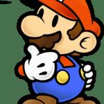 Super Mario – Mario PNG 55