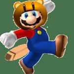 Super Mario – Mario PNG 57