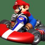 Super Mario – Mario PNG 61