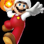Super Mario – Mario PNG 67