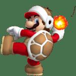 Super Mario – Mario PNG 69