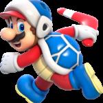 Super Mario – Mario PNG 71